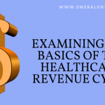 examining the basics of health care rev